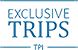 Exclusive Trips TPI Logo
