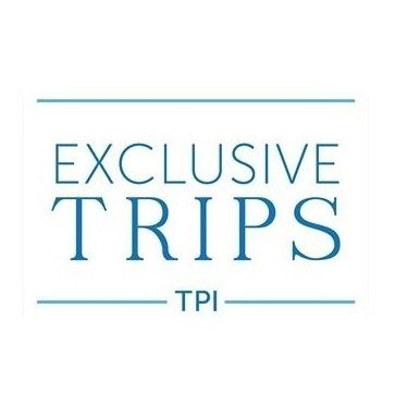 Exclusive Trips
